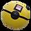 Thumbnail: Stazione Decompressiva Tec Version DLT