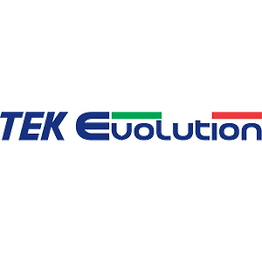 DiveEvolution_TEKEvolution.png