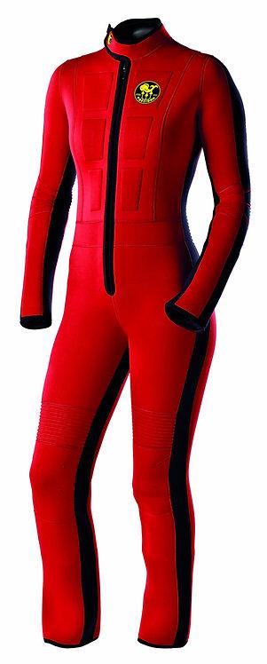 Muta One Suit 5mm Donna Poseidon