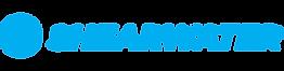 Shearwater-logo-e1460447277217.png