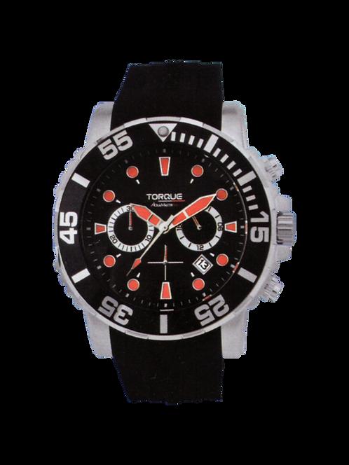 Orologio Aquamaster 500 Crono Torque