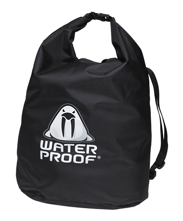 Borsa Stagna Waterproof