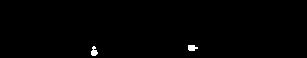 logo mutevole.png