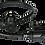 Thumbnail: Erogatore Xstream Black MK3 Poseidon