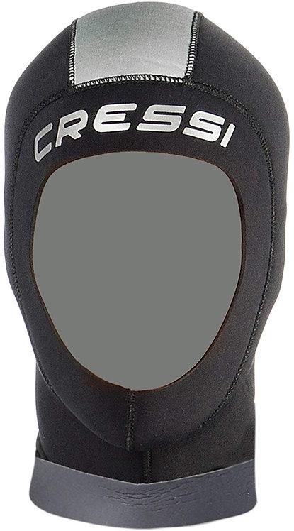Cappuccio 5mm Cressi