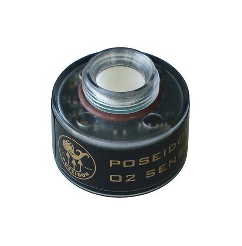 Sensore O2 Stato Solido Poseidon