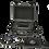 Thumbnail: Computer M28 Poseidon