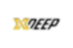 xdeep-logo.png