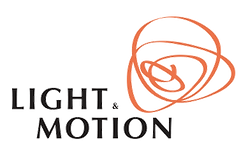 Light-And-Motion-Logo.png
