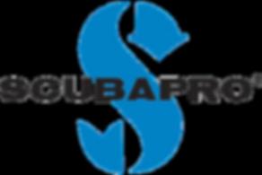 logo-scubapro-deep-stop.png