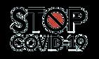 StopCovid19.png