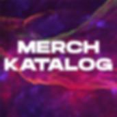 Alplabs Merchandise Katalog