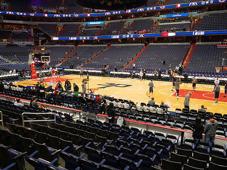 Capitol One Arena.jpg