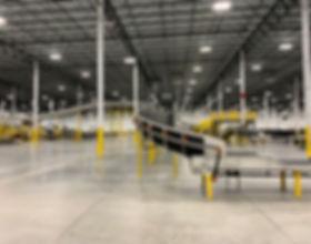 Amazon Sorting Center.jpeg