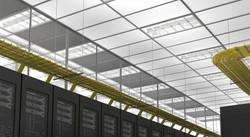 NDA Protected  Data Center