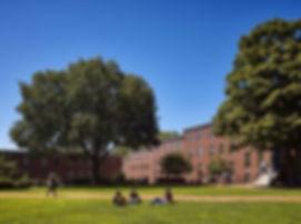 GU Alumni Square.jpg