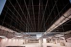 Data Center 2.jpg