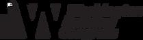 WBC-logo-print.png