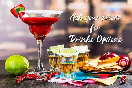 drinks-options.jpg