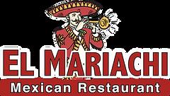 logo-el-mariachi.png