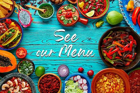 see-our-menu.jpg