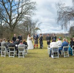 WEDDING025.jpg