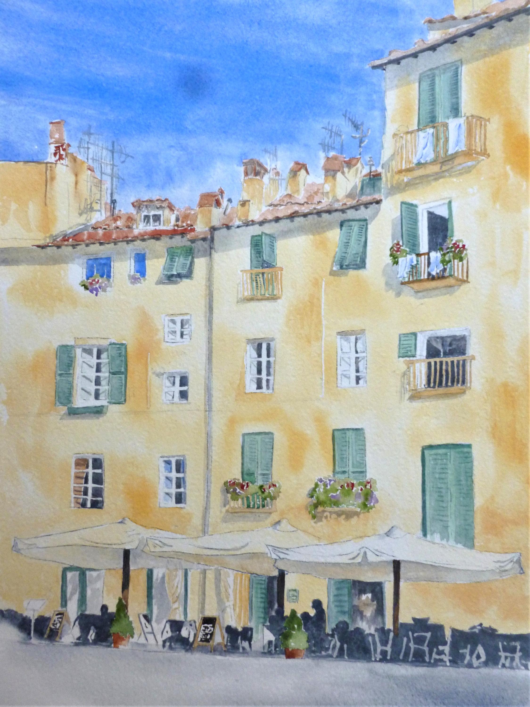 Lucca%2C%20Italy_edited