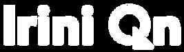 irini_qn_logo_transparent.png