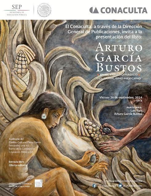 Arturo_García_Bustos.jpg