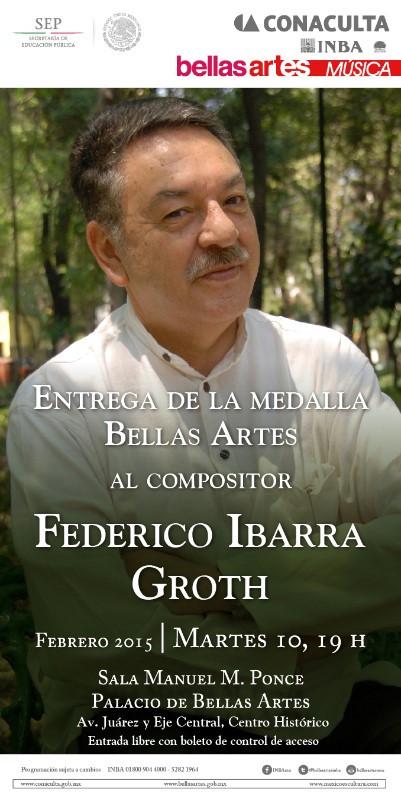 Federico Ibarra.jpg