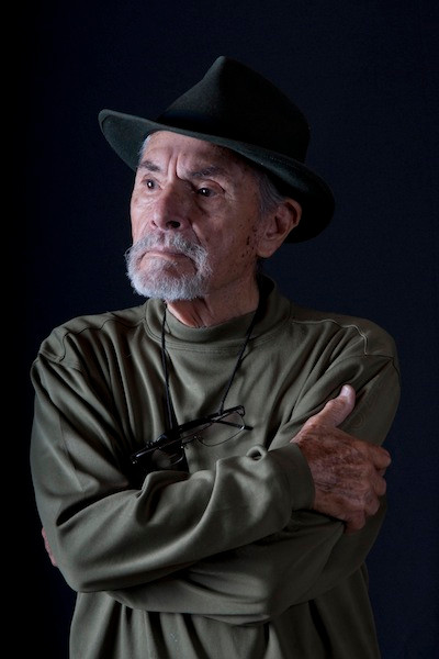 Foto: Antonio González Perez