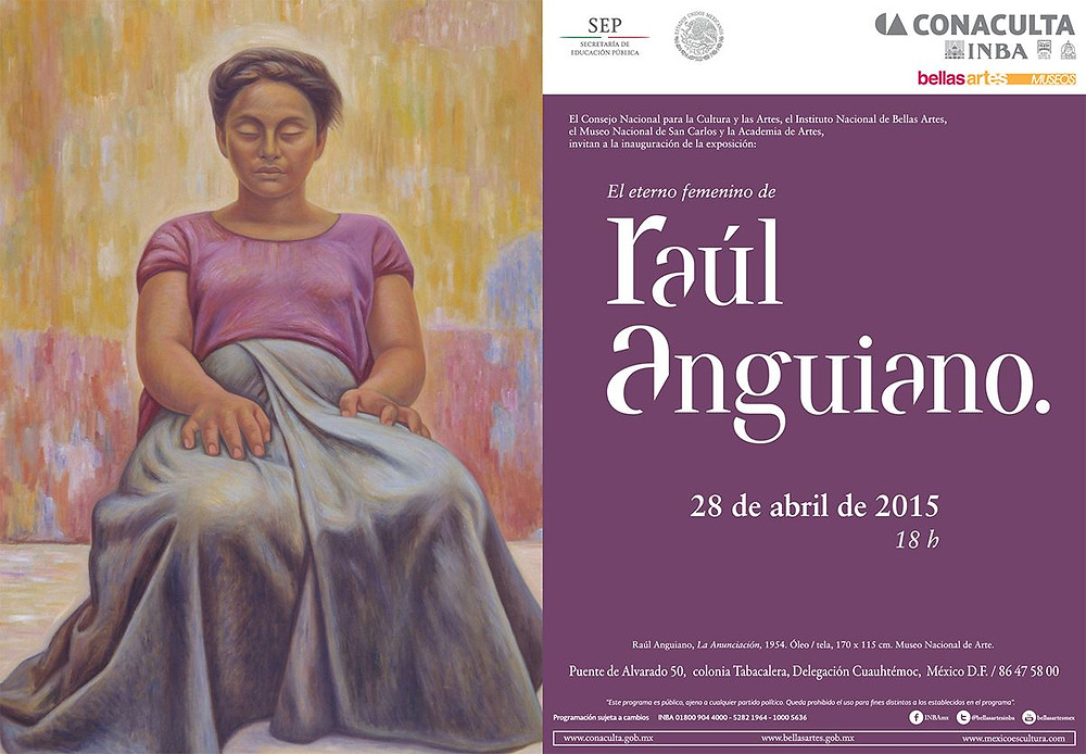 Raul Anguiano.jpg