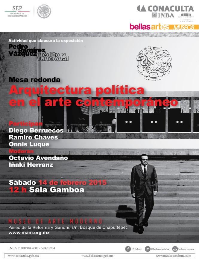 Arquitectura_política.jpg