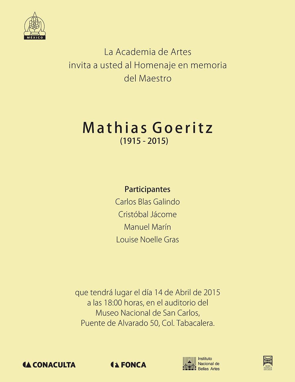 mathias-Goeritz-digital.jpg