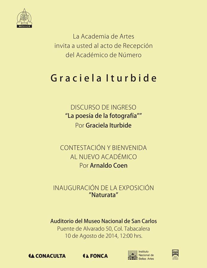 Graciela-Iturbide-digital.jpg