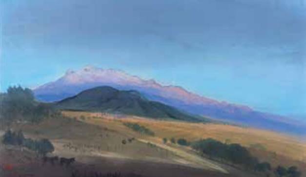 luis-nishizawa-paisaje-de-chalco-1992.jpg