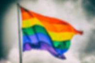 LGBTQflag.jpg