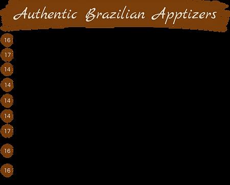 Authentic Brazilian Apptizers.png