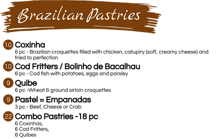 Brazilian Pastries.png