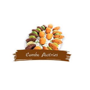 combo pastries.png