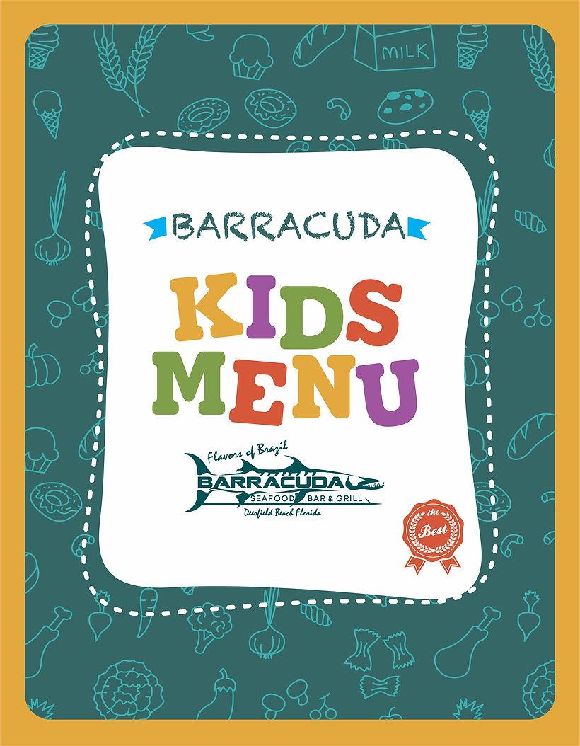 menu kisd 01.jpg
