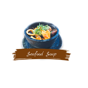seafood soup.png