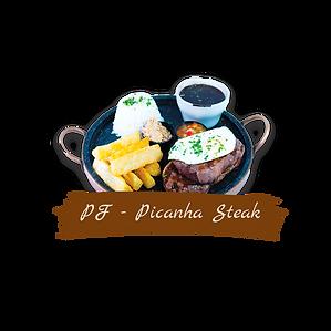 pf- picanha steak.png