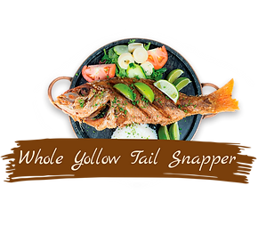 whole yollow tail snapper.png