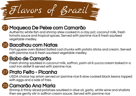 Flavors of Brazil.png