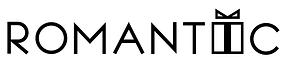Лого на сайт.png