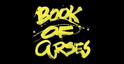 BookofCurses.jpg
