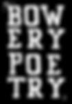 bowerypoetry.png