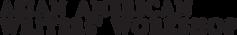 AAWW-logo.png