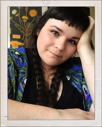 Amy Poloroid.jpg